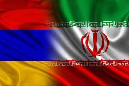 شایعه عبور 160 سرباز ارمنستانی از مرز ایران در جریان جنگ قره باغ تکذیب شد