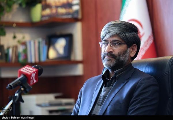 حکم پرونده تخلف اقتصادی در سازمان اتوبوسرانی اردبیل صادر شد