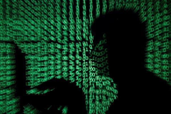 حمله سایبری به بزرگترین توزیع کننده گوشت دنیا
