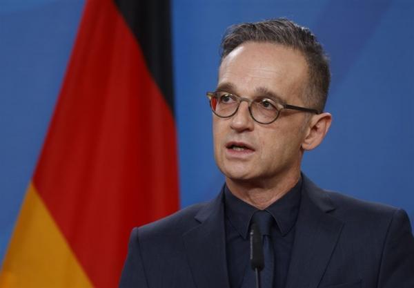 آلمان: مذاکرات وین به مرحله پایانی رسیده است