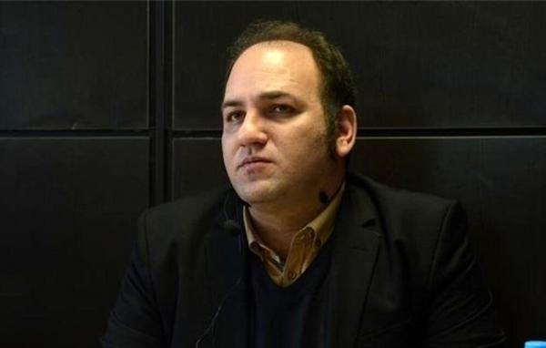 صدرایی: صنعت خودرو در شرایط بازار انحصاری پیشرفت نمی کند، پژو پارس 21 سال بدون تغییر به مردم فروخته می گردد