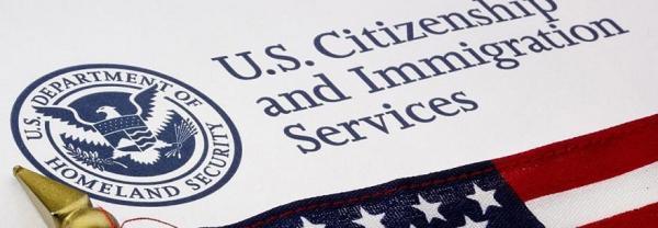 ویزای آمریکا: طرح تازه آمریکا برای مهاجرت به این کشور؛ سهمیه کشورها حذف می گردد
