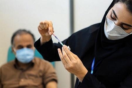 در صورت ابتلا به کرونا بین دو دُز واکسن چه باید کرد؟