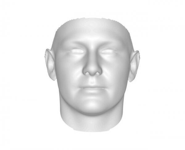 تشخیص زودهنگام اوتیسم با اسکن 3بعدی چهره