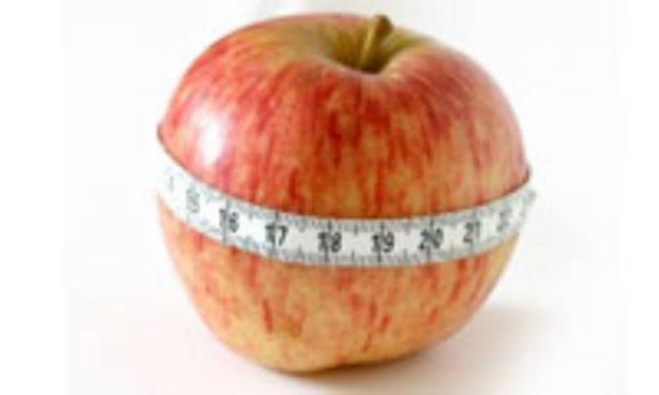 25 ترفند برای لاغر شدن