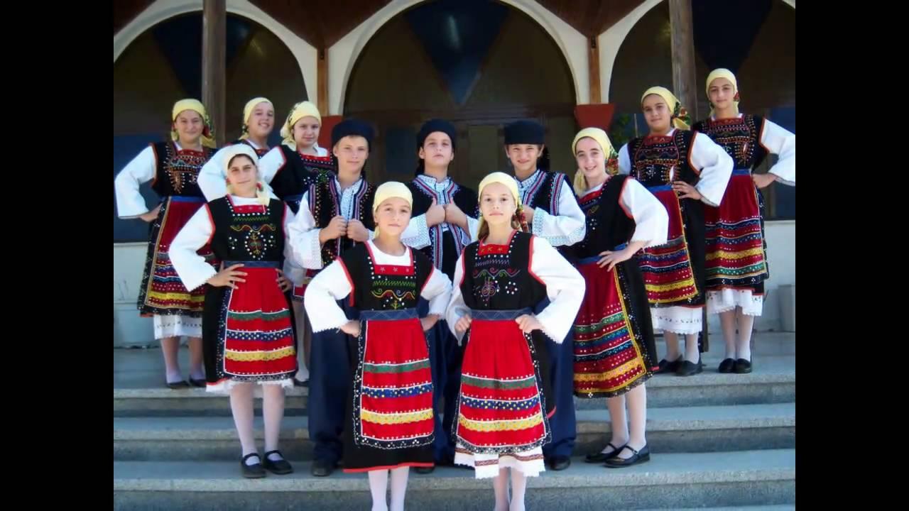 با فرهنگ و آداب ورسوم مردم یونان آشنا شوید