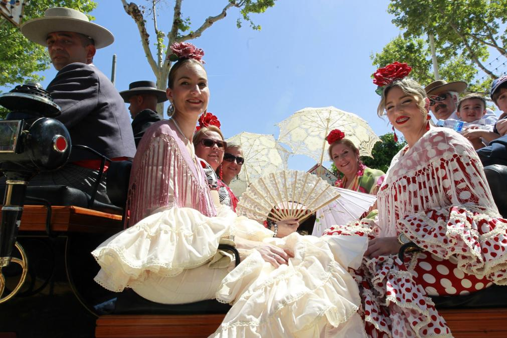دلایل محبوبیت کشور اسپانیا برای گردشگران